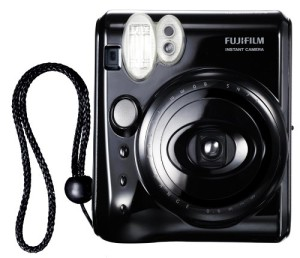 polaroid kamera kaufen